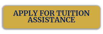Apply for Tuition Assistance