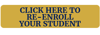 Click Here to Re-Enroll Your Student