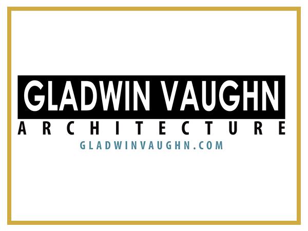 Gladwn Vaugh Architecture