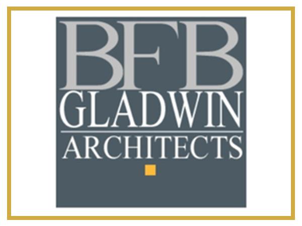 Sponsors Gladwin Vaughn Architects