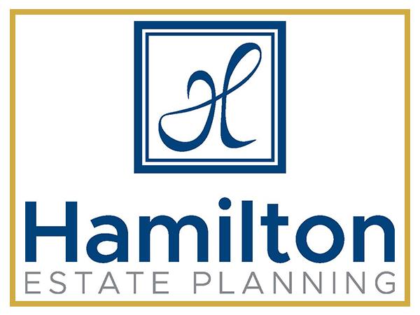 Hamilton Estate Planning