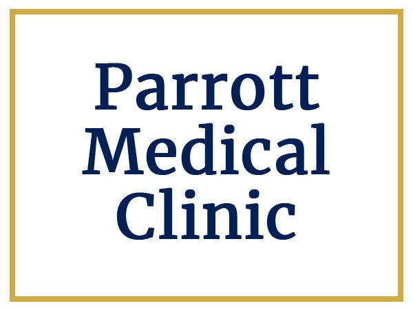 Parrott Medical Clinic